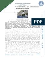Articulo Revision 14 Agosto 2014
