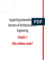 Module_01_Why_Stainless_Steel.pdf
