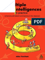 a529b.multiple.intelligences.in.Practice