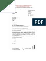 NOTICE to HM Passport Office 2014 - Evidence