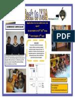 NYA back to school ad.pdf