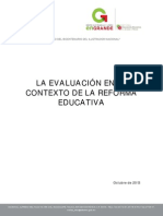 Ieval Edu PDF Refedu