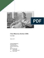 cds360_ug.pdf