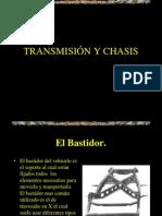 Curso Mecanica Automotriz Transmision y Chasis