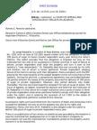 Rabadilla v. CA.pdf
