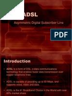 adsl_2