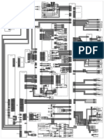 Diagrama Elétrico - MX2310U.pdf