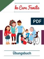 Brochure De