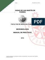 Guia Pract. Microbiologia 2014-2-FN Final