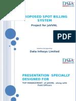 Presentation_final_JdVVNL