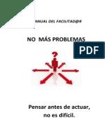 Manual Del Facilitador Final