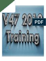 v22-v24-v23_dto