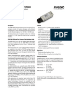 AV02-0031EN,0 fiber module document