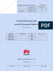 1.WCDMA RNO Special Guide Inter-RAT Roaming and Handover-20050316-A-2.0