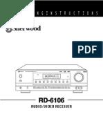 Manual 000022881