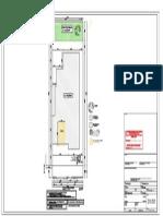 Implantação(1) PDF
