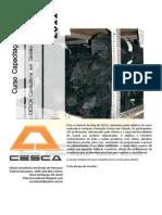 cescaapostilacourocursoformaotcnica-110716080411-phpapp01