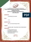 relaciones con la competencia.pdf