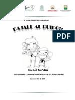 gua_ambiental_comunidad.pdf
