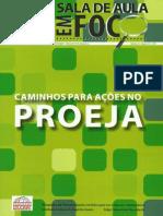 Revista Sala de Aula Em Foco_ Volume 01, Nº 02, 2012