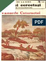 Cei Trei Cercetasi - Jean de La Hire (Nr. 10) v.1.0