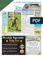 Germantown Express News 08/16/14