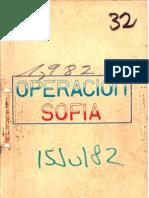 Operation Sofia[1]