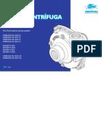 c5a9e89c524bd930715e6f89f46e1e9b12279 Bomba Centrifuga Hypro