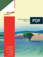 catalogosanpablo2013-2014