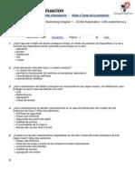 Examen_Modulo3_Capitulo1