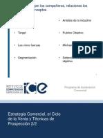 PAC M2 - Estrategia y Prospección S2 121712 LC