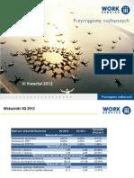 WSSA_prezentacja 2012-3Q.pdf