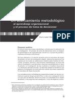 Dialnet-UnAcercamientoMetodologicoAlAprendizajeOrganizacio-2668687