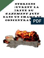 La_vérité_du_mensonge.pdf