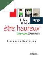 vouloir.pdf