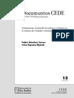 dcede2012-13