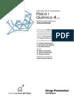 Solucionari Santillana 4 ESO fisica.pdf