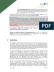 Ausschreibungsleitfaden Produktion Der Zukunft 2014 p04