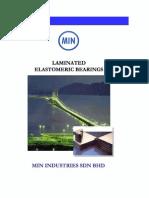 Elastomeric Catalogue - Laminated Brg_W