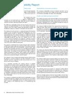 ABB Business Responsibility2012