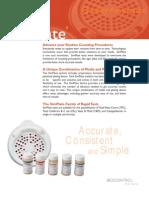 SimPlate_Brochure