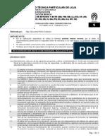 DIST-TNEB002 118 116 1 Supletorio 1
