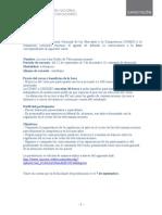 AccesoalasRedesdeTelecomunicaciones.doc