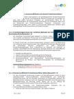 ausschreibungsleitfaden_produktion_der_zukunft_2014 p09.pdf