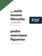 PMF_AD-libre.pdf