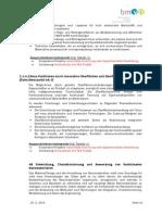Ausschreibungsleitfaden Produktion Der Zukunft 2014 p16