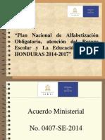 Presentacion Tes 2014
