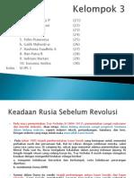 sejarah rusia