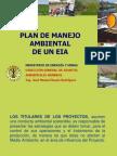 plandemanejoambiental2013-140407191145-phpapp02