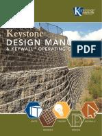 KS Design Manual Short